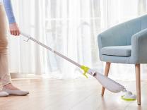 Zašto je čiščenje na paru bitno za Vaše zdravlje?