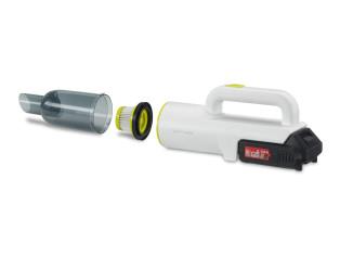 Filteri za bežični ručni usisivač 360