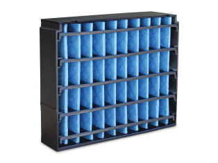Artic Air Ultra Filter