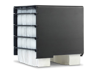Arctic Cooler filter za mini klimu