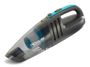 Bluepower ručni usisivač