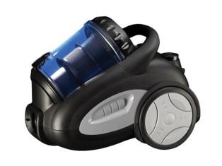 Bluepower multicyclone usisivač