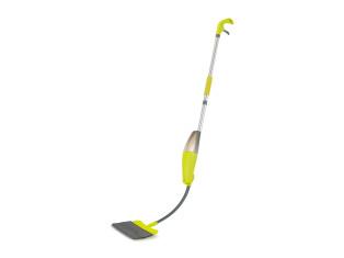 Flexi spray mop