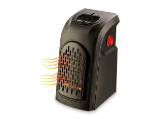 Handy Heater aparat za zagrijavanje