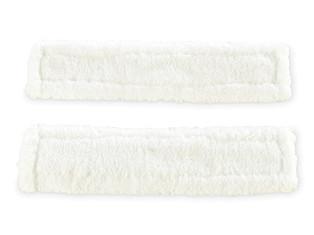 Dodatne krpe za Rovus ručni čistač
