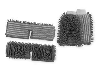 set dodataka za čišćenje za čistač 5u1 Rovus