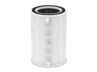 Air Nano filteri