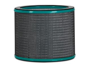 Filter za Nano ventilator i prečišćivač zraka