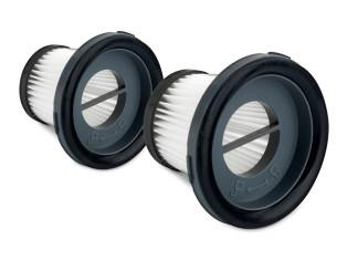 Filteri za multifunkcionalni Nano štapni usisivač