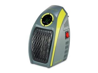 Digitalni aparat za zagrijavanje