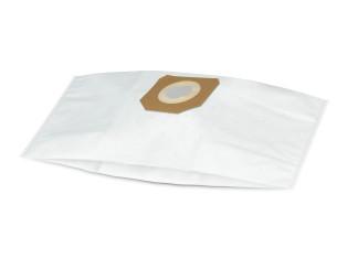 Phantom Wet&Dry vreće za usisavač
