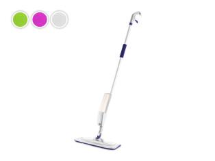 Spray mop sa prskalicom V3