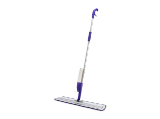 Spray Mop XL