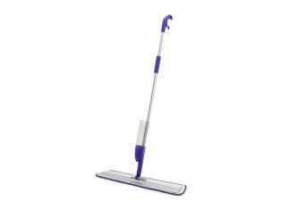 Spray Mop XL