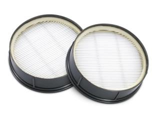 Filteri za Ultra bežični usisivač