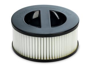 Filteri za Viktor usisivač