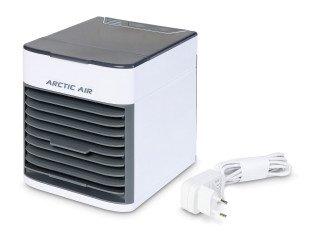 Air Ultra prijenosna mini klima