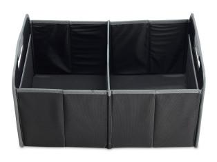Kutija za skladištenje 30L