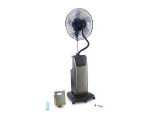 Multifunkcionalni 5u1 ventilator