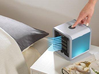 Uređaji za ugodan dom