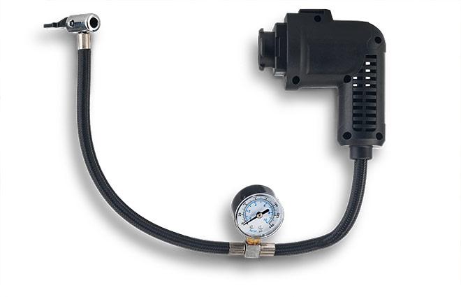 Rovus 360 - Air Compressor