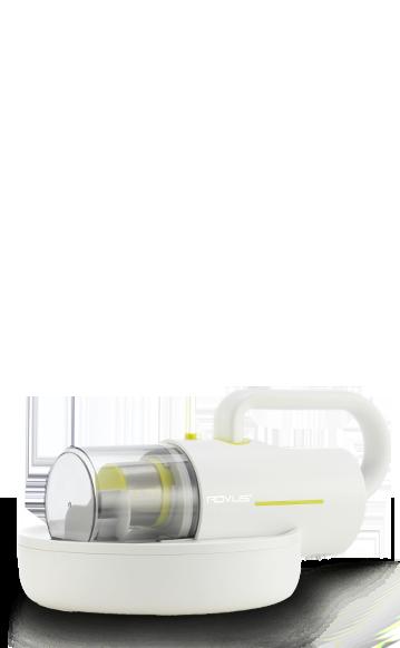 Rovus Nano UV-usisivač